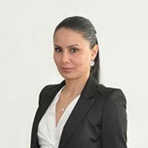 Syuzanna Malkhasyan