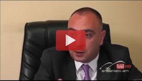 Փաստաբան Կարեն Աղաջանյանը վճռաբեկ դատարանի՝ օրենքի որոշ հոդվածների վերաբերյալ տված մեկնաբանությունների մասին