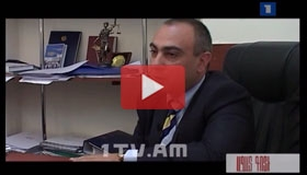 Փաստաբան Կարեն Աղաջանյանը ամուսնական պայմանագրերի մասին