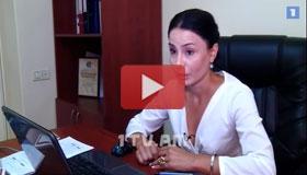 Փաստաբան Ս.Մալխասյանը` փոխնակ մայրերի մասին